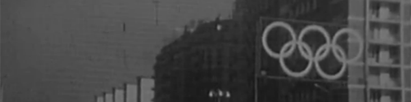 Grand boulevard 1968